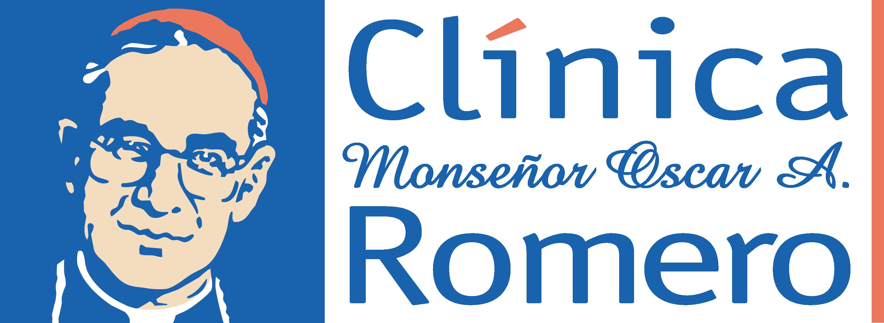 Clínica Romero