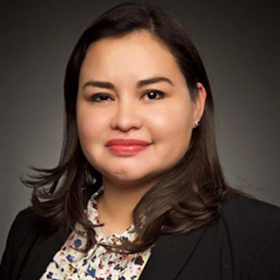 Dr. Guisela Juarez, MD