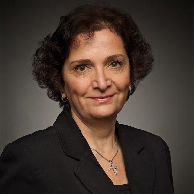 Vania Boyadjian