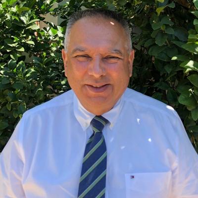 Dr. Don Garcia, MD